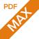 PDF Max 3 Pro