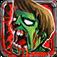 Zombie Kill Zone 2