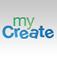 myCreate