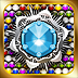 Magnetic Gems HD