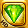 Jewel Next HD