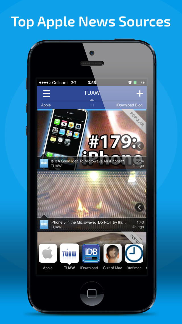 iphone giveaway of the day iphone giveaway of the day inews 24 7 17647