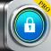 MyFolder Pro