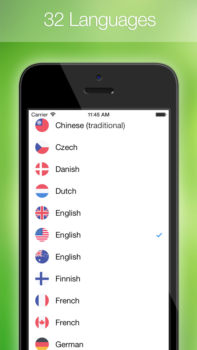 Translate english to spanish text for free