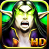 Demon Assault HD