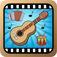 Video Touch - Instruments de musique