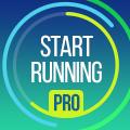 Start running PRO!
