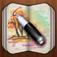 My Sketch Paper HD