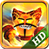 Royal Defense HD