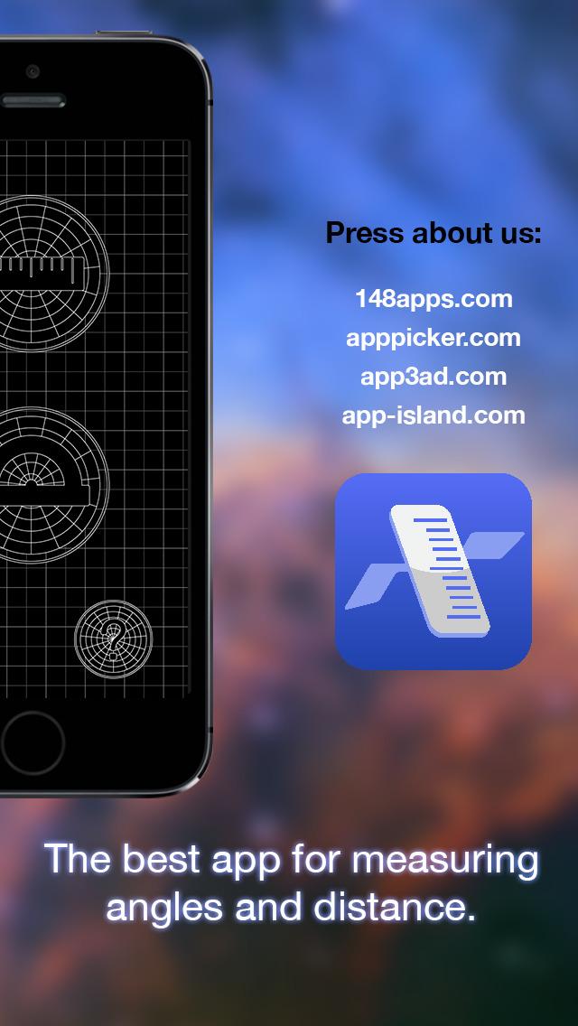 ароматы приложение для измерения пройденного расстояния на айфон звучат верхние ноты