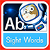 Sight Words Space