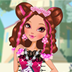 Beauty Dressup HD