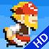 Axventure HD
