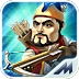 Toy Defense 3: Fantasy HD