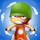 Hello Moto HD: A Fun Car Racing Game