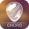 Guitar Kit+ for Chord Search, Save and Training