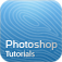 Interactive Tutorials For Photoshop - Full Version