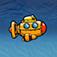 Splashy Sub – Underwater Game