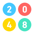 2048 - Better than Kittens!