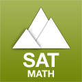 Ascent SAT Math