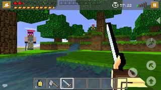 849318487_Screenshot_1408790919.jpg