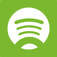 Spotify Premium Music Mp3 Full HD