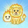 Hatchi 2 - The Virtual Pet Breeding Game