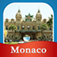 Monaco City Offline Travel Guide