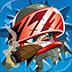 Sergeant Crash HD