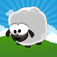 Hay Ewe