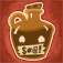 Slang Syrup
