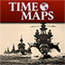 TIMEMAPS World War 2
