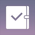 Memorandum: Calendar, Task Manager & Personal Organizer