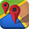 iMaps for Google Maps