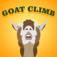 Goat Climb