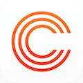 Cinch for Chromecast