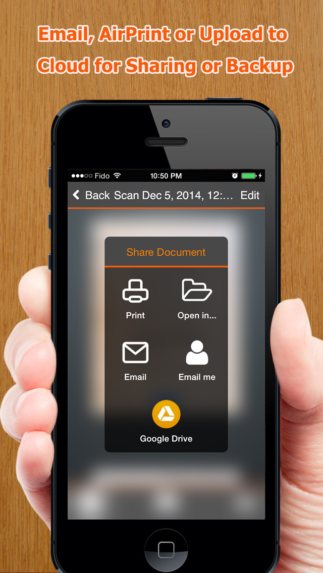 iphone giveaway of the day iphone giveaway of the day topscanner 17647