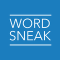 Word-Sneak