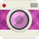 Editor 365 - Perfect Photo Enhancer
