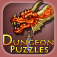 Dungeon Puzzles