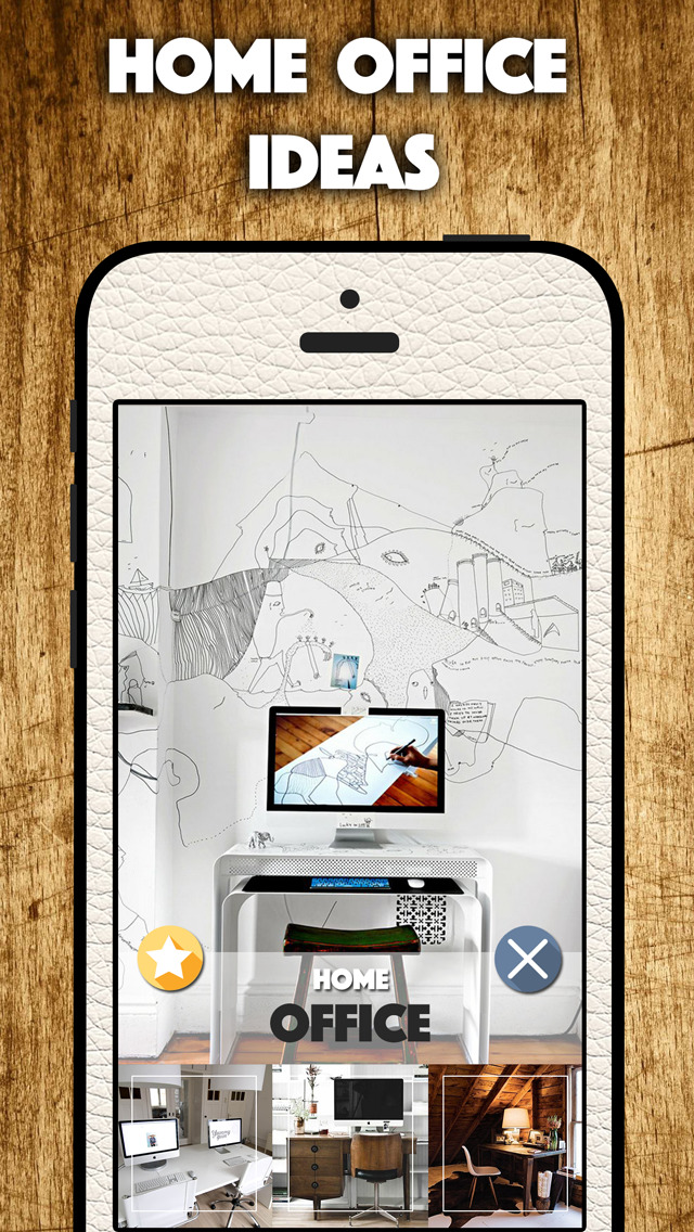 Iphone giveaway of the day modern home for Home building apps for iphone